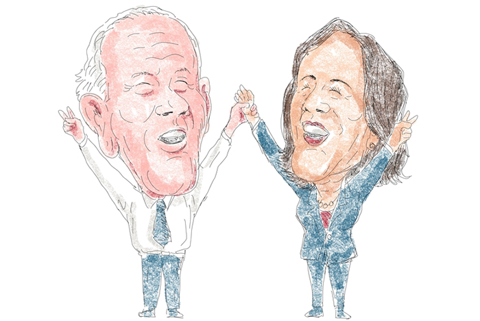Helping-President-Biden-Create-A-Healthy-Workplace